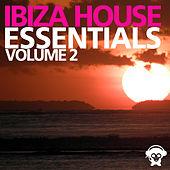 Ibiza House Essentials Volume 2 de Various Artists