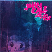 Shifty Adventures In Nookie Wood von John Cale