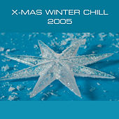 X-Mas Winter Chill by Various Artists