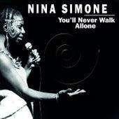 You'll Never Walk Allone de Nina Simone