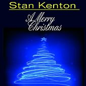 A Merry Christmas de Various Artists