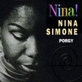 Porgy von Nina Simone
