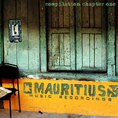 Mauritius Music Recordings Vol. 1 by Various Artists