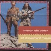 Old-Shatterhand-Melodie by Martin Böttcher