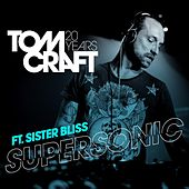 Supersonic de Tomcraft