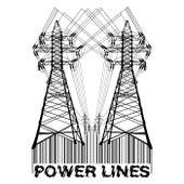 Power Lines de Wm