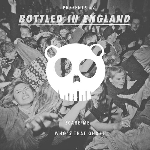 Bie Presents #2 by Bottled in England
