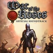 War of the Roses by Paradox Interactive