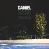 Hard Feelings EP by Daniel