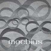 Unite de Moebius