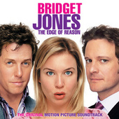 Bridget Jones: The Edge of Reason by Various Artists