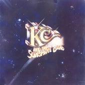 Who Do Ya Love by KC & the Sunshine Band
