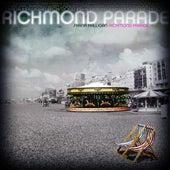 Richmond Parade de Shana Halligan