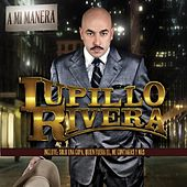 A MI Manera by Lupillo Rivera