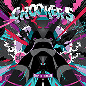 Tons of Remixes von Crookers