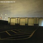 Split Ep by Owen