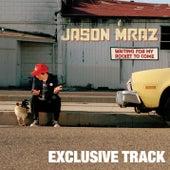 You And I Both by Jason Mraz