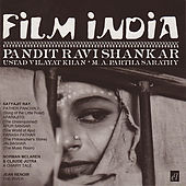 Film India von Various Artists