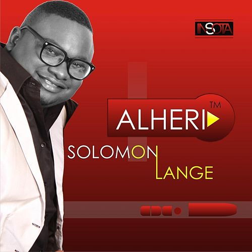 Download solomon lange nagode remix.