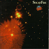 Solar Fire by Manfred Mann