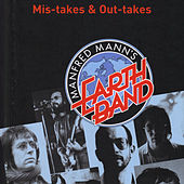 Odds & Sods by Manfred Mann