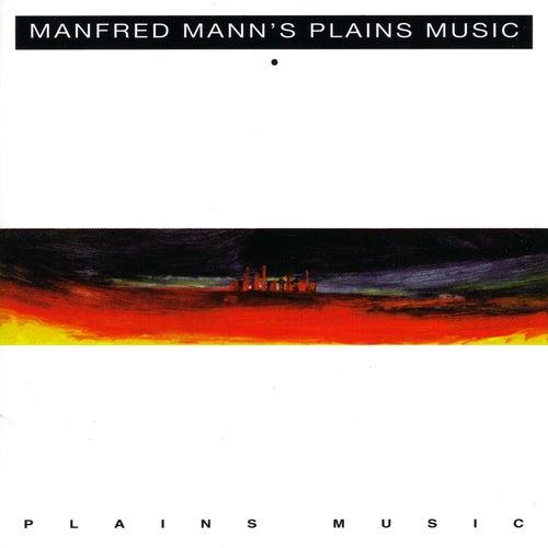 Plains Music by Manfred Mann
