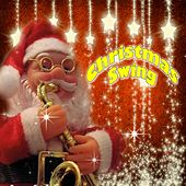 Christmas Swing de Various Artists
