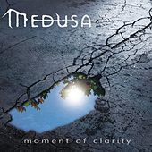Moment of Clarity by Medusa