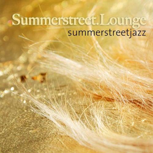 Summerstreet.Lounge von Summerstreet.jazz