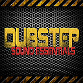 Dubstep Sound Essentials by Various Artists