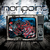 Nonpoint by Nonpoint