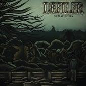 Nematocera by Defiler