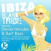 IBIZA - Island Tribe - EP by Various Artists