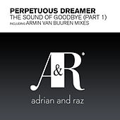 The Sound Of Goodbye (Part 1) (Armin van Buuren Presents) by Perpetuous Dreamer