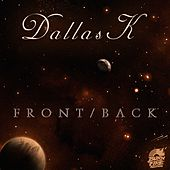 Front / Back - Single de DallasK