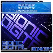 The Locust - Single by The Locust