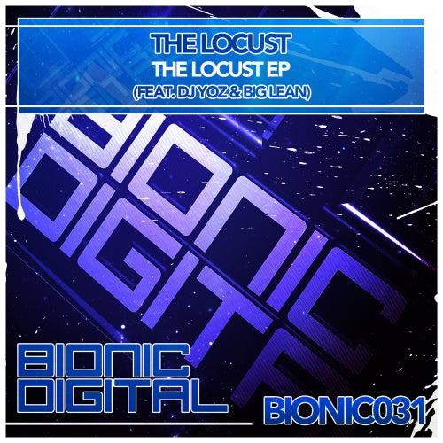 The Locust - Single by The Locust