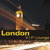 London VIP Lounge by Various Artists