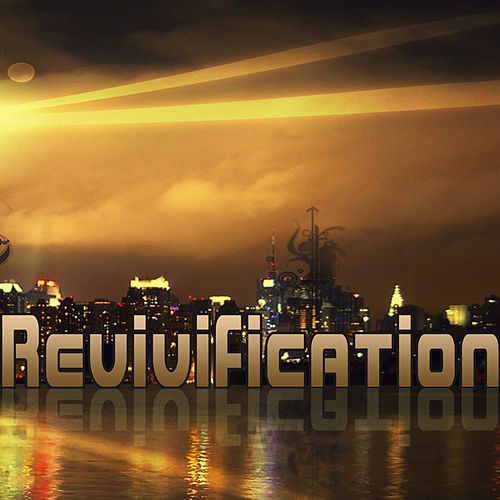 Revivification by Various Artists