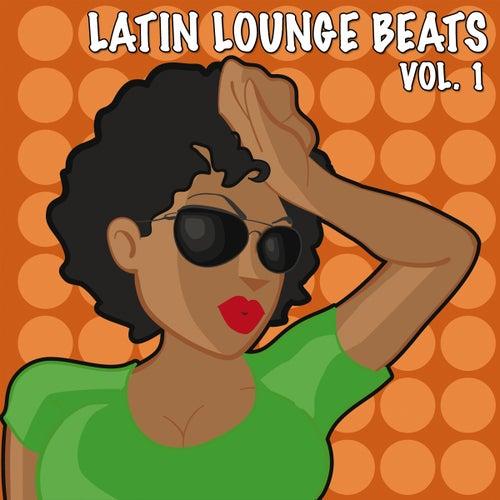 Latin Lounge Beats, Vol. 1 by Various Artists