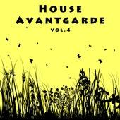 House Avantgarde Vol. 4 by Various Artists