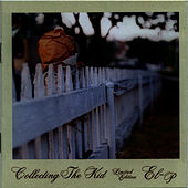 Collecting The Kid (Limited Edition) by El-P