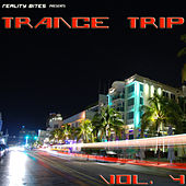 Trance Trip Vol. 4 von Various Artists