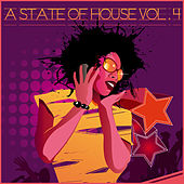A State Of House Vol. 4 by Various Artists