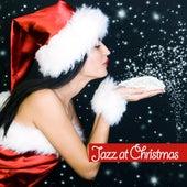 Jazz at Christmas by Christoph Spendel Christmas Jazz Trio