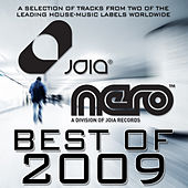 Joia/Nero Recordings - Best of 2009 von Various Artists