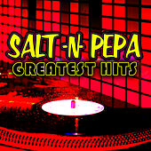 Greatest Hits van Salt-n-Pepa