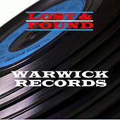 Lost & Found - Warwick Records de Various Artists