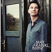 Home by Max Frankl