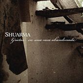 Grietas...En una Casa Abandonada von Shuarma